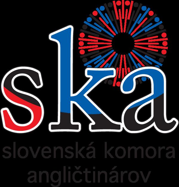 SKA 2017 UKF Nitra: Lifelines & Life Skills
